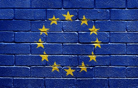 european union estonian ministry  education  research