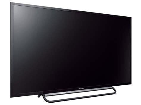 tv led 40 sony bravia 40r480 mhl