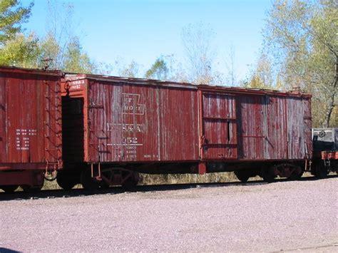 box car train boxcar wikipedia