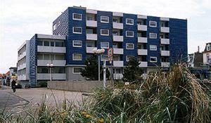 Haus Iderhoff  Insel Norderney