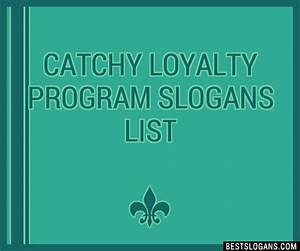 30+ Catchy Loya... Loyalty Programs Quotes