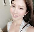 雞排妹鄭家純 3D寫真集「約束」26號日本發售 | 宅宅新聞