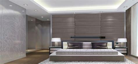 minimalist master bedroom ideas