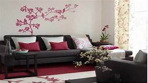 Amusing 10+ Asian Themed Living Room Pictures Design ...