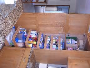 kitchen pantry cabinet furniture check this pantry cabinets 2016