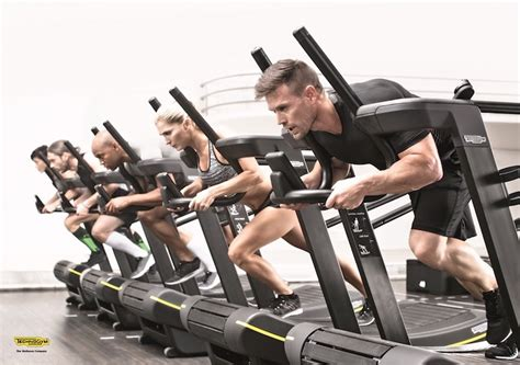 tappeto technogym technogym releases skillmill for gyms nationwide well