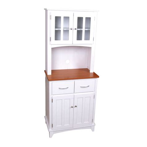 Stand Alone Cupboards by Home Source Microwave Stand By Oj Commerce Brook