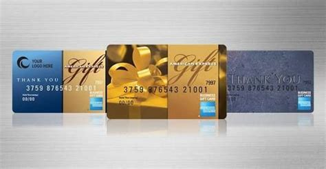 Maybe you would like to learn more about one of these? How to Check Apple Store Gift Card Balance Online ...