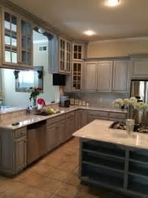 kitchen island vent cabinetry furniture delaney