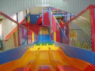 mickey millers family playbarn soft play reviews