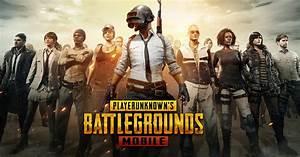 PUBG Mobile X Razer Buat Promotion Khas Untuk Player PUBG
