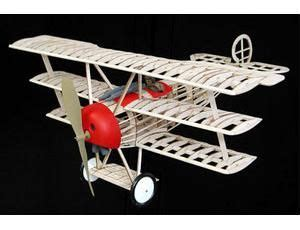 images  balsa wood model airplanes