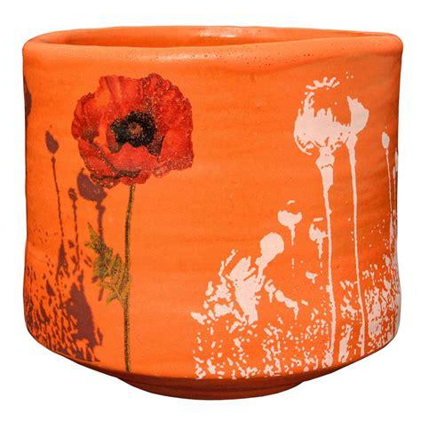 amaco glaze amaco lm matt glaze orange 472ml keane ceramics
