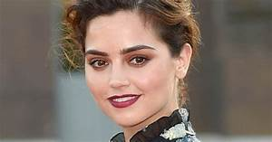 S Jena Online : jenna coleman 39 s best red carpet looks how the victoria actress went from soap star to style ~ Orissabook.com Haus und Dekorationen