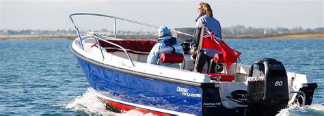 Aluminium Boat Rub Rail Uk by Boat Fendering Marine Wilks