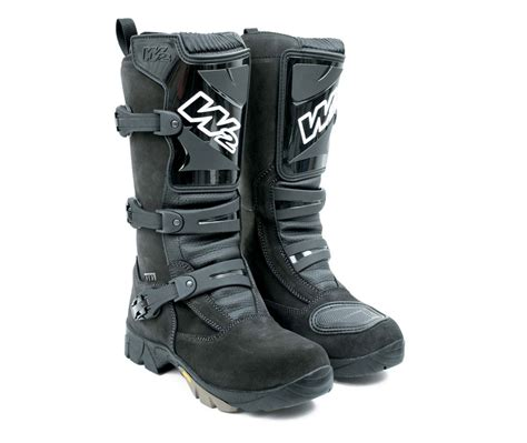 best street bike boots top dual sport boots for less than 250 page 4 of 11