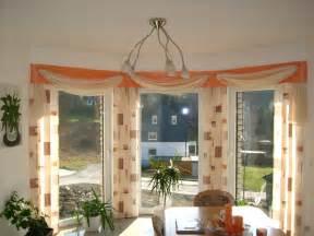wohnzimmer vorhänge schöne vorhänge für wohnzimmer möbelideen