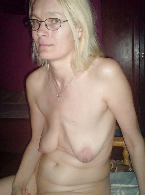 Deflated Tits 56 Pics Xhamster