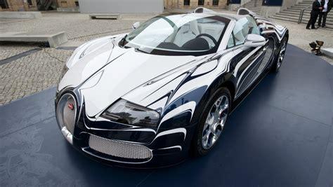 la le la plus puissante du monde qui ach 232 te les voitures les plus puissantes en europe