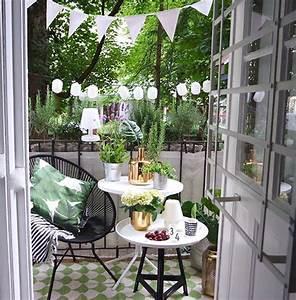 balkon dekorieren balkon dekorieren sch ne ideen tipps With balkon dekorieren ideen