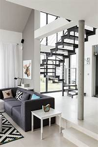 Luxury, Home, Design, 3, Inspirational, Projects