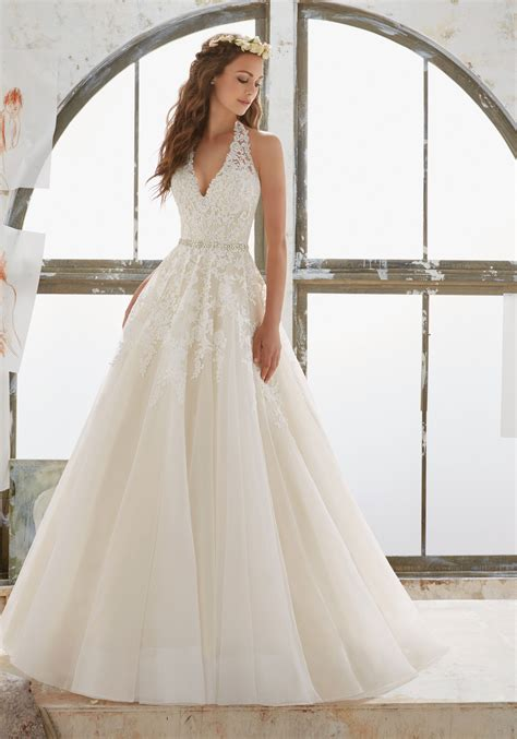 Wedding Dresses by Collection Wedding Dresses Morilee