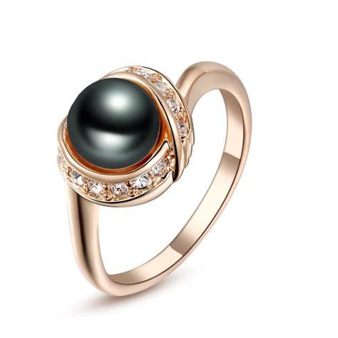 aliexpress buy real brand italina rings for men hot aliexpress buy brand tracyswing genuine
