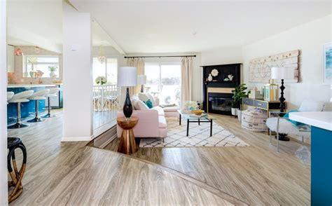 Kitchen Living Etterby by Hgtv Chic Instant Living Room Marilynn Diy