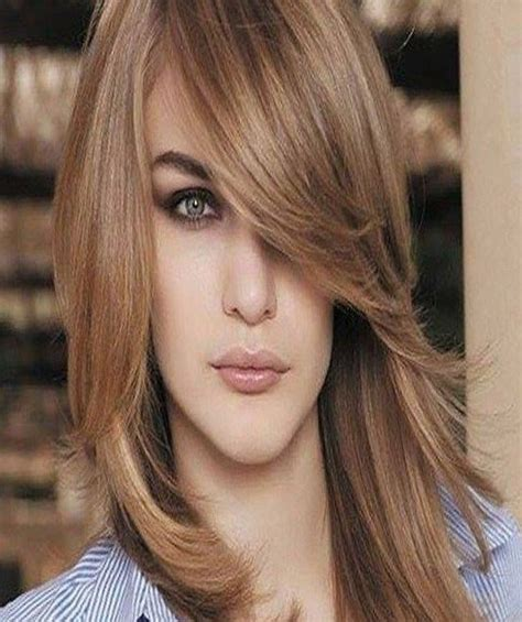 emo haircuts  girls ideas  pinterest