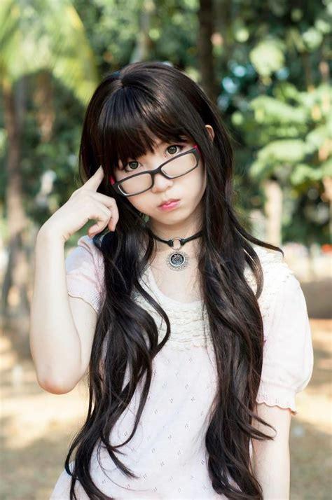 nerdy eyeglasses glasses fashion eye wear