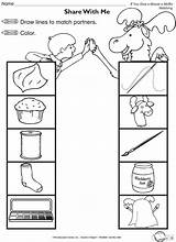Coloring Muffin Pages Moose Give Activities Preschool Worksheet Classroom Kindergarten Printable Worksheets Template Muffins Activity Sheet Printables Lesson Numeroff Laura sketch template