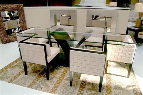 gallery furniture houston tx