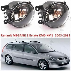 Renault Megane Estate Vender Por Atacado