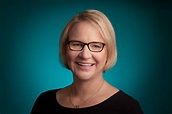 Google Executive Suzanne Frey Joins The Motley Fool's ...