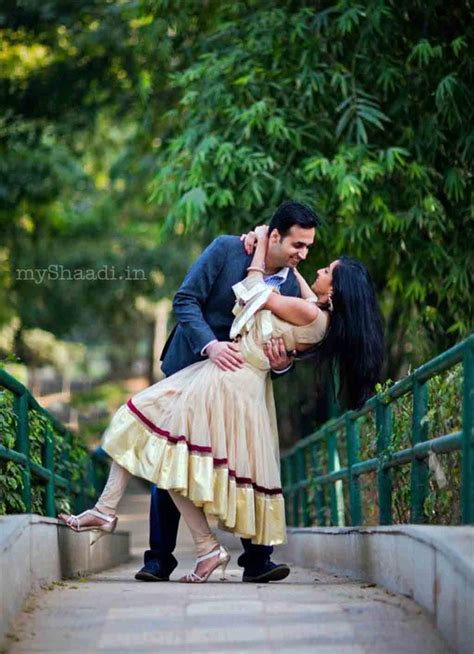 14860 south indian wedding photography poses 17 images about pre post wedding shoot on
