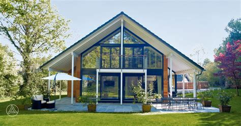 chalet style homes chalet style home borgonha baufritz com chalet style homes