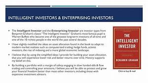 Here's How I Beat The Market To Be A Top 10% Investor ...