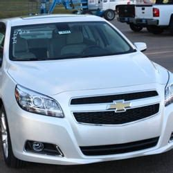 Atwood Chevrolet Inc  87 Photos  Car Dealers  2339 N
