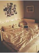 Teenage Bedroom Inspiration Tumblr by Grunge Bedroom Ideas Tumblr Collections Info Home And Furniture Decoration