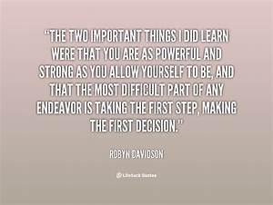 Robyn Davidson ... Robyn Davidson Nomad Quotes