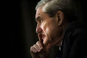 All the actual ... Mk Mueller Quotes