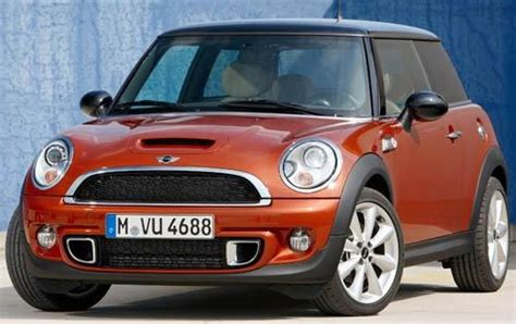 mini cooper pricing  sale edmunds
