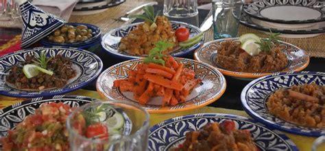 livre cuisine marocaine véritable couscous marocain à emporter ou livré à domicile