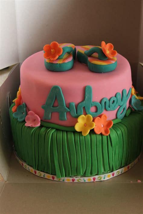 cakes  lee luau