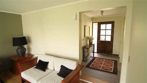 arrange  living room   entrances  ideas