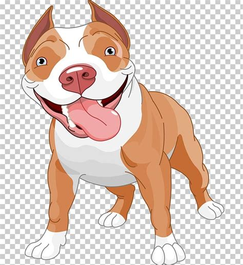 Multiple sizes and related images are all free on clker.com. Pitbull clipart cute pitbull, Pitbull cute pitbull ...