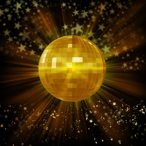 Disco Background ·① Download Free Cool High Resolution