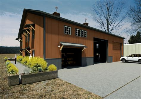 apartments with garages inspiration apartment garages best free home design idea