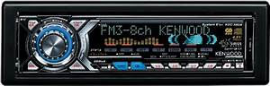 Porsche Boxster Audio Upgrade  U2013 Carlton Bale  Com