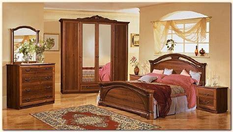 meubles chambre adulte chambre adulte la chambre adulte collection de bois